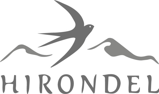 logo-hirondel